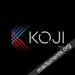 PANTONE Color Manager 2.3.4