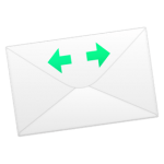 eMail Address Extractor 3.4.3