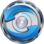 All Video Converter Pro 2.1.2